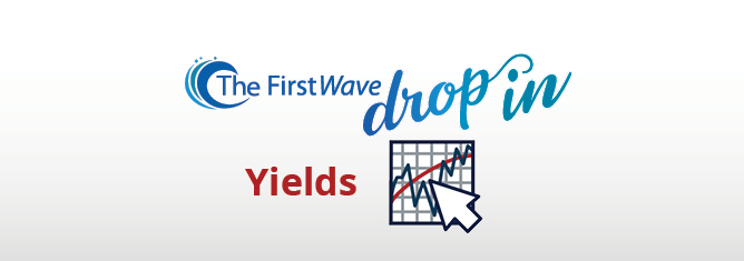 """Video: The FirstWave Drop-In """"Yields"""""""